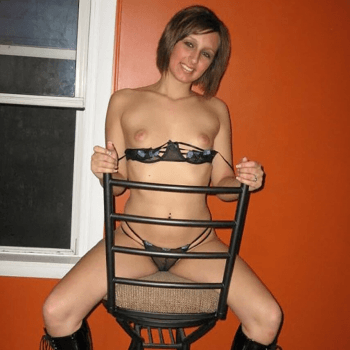 annonce bdsmfemme dominatrice marseille