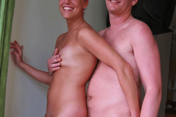 couple nice