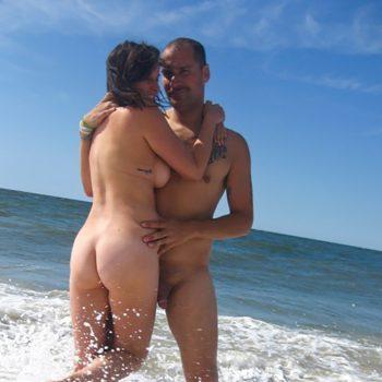 couple rouen