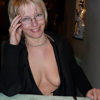 femme dominatrice angers annonce bdsm