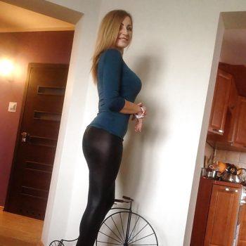 femme dominatrice besancon