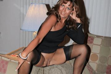 femme dominatrice bordeaux
