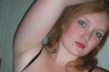 femme dominatrice nantes cherche son soumis