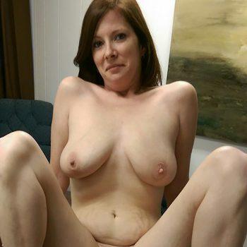 femme dominatrice nice