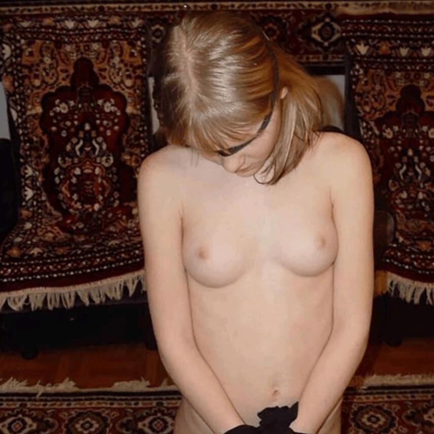 Femme Soumise recherche homme dominant sur Lattes