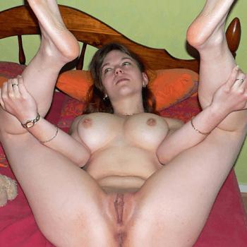 femme soumise versailles