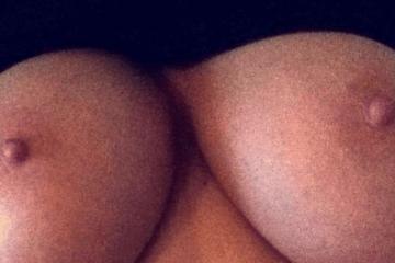 femme webcam reims