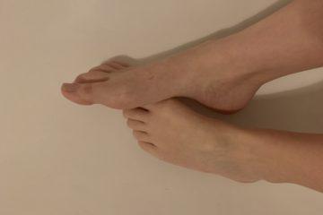 pied sexy Paris cherche homme homme
