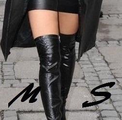 Annonce BDSM Paris   Maitresse Sylvie